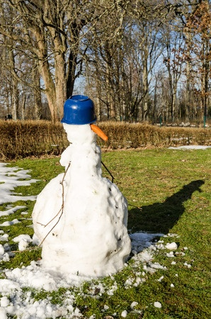 winter temperatures and propane delivery